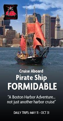 Pirate Ship Adventure San Diego Via Wwwgrandmajuicenet Travel - Pirate ship cruise hawaii