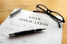 Need loans, just fill the application and get money.