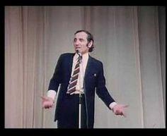 """▶ """"Emmenez-moi"""" Charles AZNAVOUR - YouTube"""