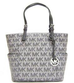 jimmy choo replica designer handbags, replica designer handbags philippines, brand bags on sale, wholesale brand bags, cheap brand bags, brand bags purses, brand bags online outlet