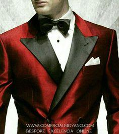 #Collection #blacktie #shantung seda online www.comercialmoyano.com MadeinItaly WWW.OTTAVIONUCCIO.COM Bespoke Excelencia Bodas2015 inspiración Vintage