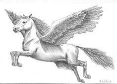 Symbolika konia w kulturze i sztuce.