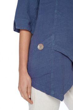 http://www.saharalondon.com/sahara-asymmetric-linen-tunic-9