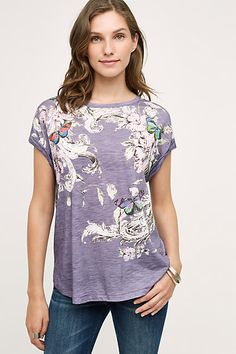 http://www.anthropologie.com/anthro/product/clothes-tops/4112436991020.jsp?color=059