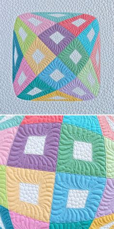 Raw edge applique quilt patterns, using the easiest  and quickest quilting technique. Encouraging projects for beginning quilters, tons of fun for experienced quilters. #appliquequiltpatterns #appliquequilts #fusiblewebquilts #rawedgeappliquequilts #quiltpatterns