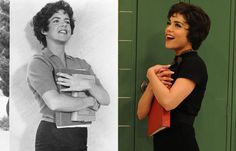 Rizzo, 'There Are Worse Things I Could Do'