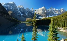 high resolution wallpapers widescreen mountain