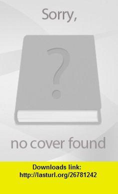 Confidences sur loreiller (9782290312346) Hailey North , ISBN-10: 2290312347  , ISBN-13: 978-2290312346 ,  , tutorials , pdf , ebook , torrent , downloads , rapidshare , filesonic , hotfile , megaupload , fileserve
