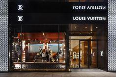 Louis-Vuitton-Maison-Shanghai-exterior-Store-window.jpg (1600×1067)