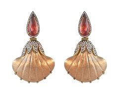 Silvia Furmanovich - really liking this designer's jewellry