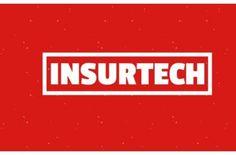 The Insurtech Market  #insurtech #fintech #startup #startups #finance #blockchain #Banking #bitcoin #BigData #IoT #AI #cryptocurrency #entrepreneur #tech #entrepreneurs #digitalisation #fin tech #fintechlab #radarfintechlab #reportfintechlab #success #bus http://www.buzzblend.com