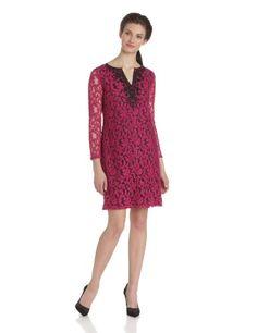 Jessica Simpson Women&39s Plus-Size One-Shoulder Dress  Resort Wear ...