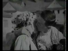 Magyarok és a második világháború - Hungarians and the Second World War - YouTube