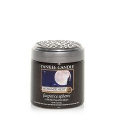 Introducing Yankee Candle Midsummers Night Fragrance Spheres Odor Neutralizing Beads. Great product and follow us for more updates!