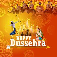 Happy Janmashtami, Krishna Janmashtami, Festivals Of India, Indian Festivals, Happy Dasara Images Hd, Happy Dusshera, Dussehra Images, Status Wallpaper, All Family