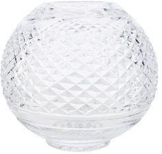 Waterford Crystal Globe Vase
