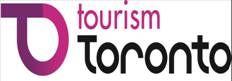 tourismtoronto