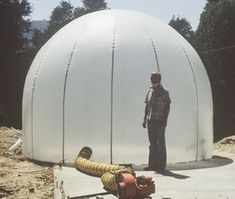 Domes international is who built the done homes on - The geodesic dome in connecticut call of earth ...