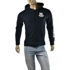 #Abercrombie & Fitch A Basin Mountain Hoodie Sweatshirt    get dressed at #imagestudio714 http://imagestudio714.com   please follow repin and share