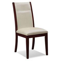 Calcutta Chair