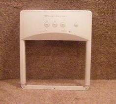 241678701 240323918 241700102 Frigidaire Refrigerator Dispenser Cover