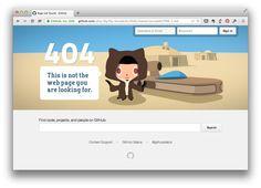 GitHub 404 page  -------------  Wil je minder 404's? of gewoon een betere website? Neem dan eens vrijblijvend contact op met Budeco http://budeco.nl/contact