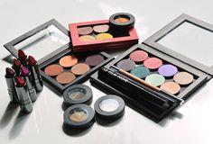Introducerar – NABLA cosmetics Nabla Cosmetics, Sugar And Spice, Hair Beauty, Blush, Make Up, Linda Hallberg, Heaven, Products, Sky