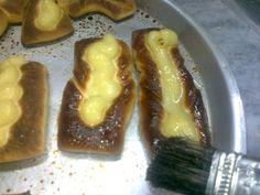 facturas dulces argentinos   dentro hay muchas recetas con el paso a paso