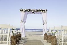 Gallery Phuket Wedding, Destination Wedding, Wedding Locations, Wedding Events, Wedding Ceremony, Sunshine Coast, Altars, Unique Weddings, Wedding Planner