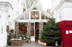 Stacie Flinner Best Christmas Things to Do London-32.jpg