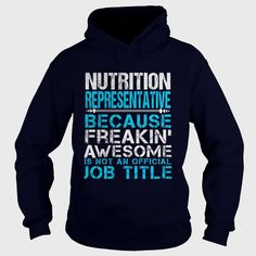 NUTRITION-REPRESENTATIVE Order HERE ==> https://www.sunfrog.com/LifeStyle/NUTRITION-REPRESENTATIVE-Navy-Blue-Hoodie.html?41088 Please tag & share with your friends who would love it  #birthdaygifts #xmasgifts #jeepsafari