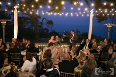 Rebecca + David | UCSD Martin Johnson House Wedding Birch Aquarium, Johnson House, Martin Johnson, La Jolla Cove, Wedding Inspiration, Wedding Ideas, Bling Wedding, Family Events, Beach Photos