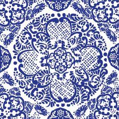 TALAVERA La cerámica de talavera proviene del estado de Puebla, lugar colonial y artesanal, específicamente de Atlixco y Cholula debido a la alta calidad de arcilla que se encontraba en esas áreas...