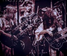 Metal Bands, Rock Bands, Hard Rock, Rock And Roll, A Farewell To Kings, Jazz, Rush Band, Grunge, Neil Peart