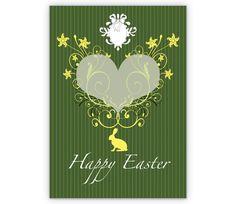 Osterkarte mit Herz, Osterhase und Osterei: Happy Easter - http://www.1agrusskarten.de/shop/osterkarte-mit-herz-osterhase-und-osterei-happy-easter/    00021_0_2206, Grußkarte, Humor, Illustration, Kind, Klappkarte, lustig, Ostereier, Osterfest, Osterhase, Osterkarten, Ostertag00021_0_2206, Grußkarte, Humor, Illustration, Kind, Klappkarte, lustig, Ostereier, Osterfest, Osterhase, Osterkarten, Ostertag