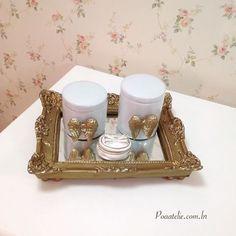 #enxoval  Kit higiene asas de anjo... Coisa linda!  Fale agora com a Poá: 31 8474-4497  Av. Prof Mario Werneck, 1480 - loja 115 - Buritis - BH/MG 31 3309 4497 31 8474 4497 (whatsapp) Contato@poaatelie.com.br  #poaatelie #poaateliedobebe #bebe #enxoval #maternidade #quadro #nascimento #madrinha #lembrancinha #decoracao #babyroom #papeldeparede #poa  #baby #nicho #enfeite #personalizados #kit #kithigiene #kithigienico #kitanjo