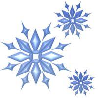 Image - 3-Snowflakes-1.png - The Vampire Diaries Wiki - Wikia
