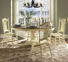 30 best canadel collections images dining room diners dining rh pinterest com
