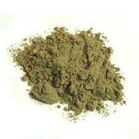 Caléndula, jabones y más: Algas en polvo. Arcialga: alga Kombu y arcilla verde