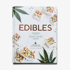 Cannabis Cookbook, Beet Hummus, Brunch, Cannabis Edibles, Tea Sandwiches, New Cookbooks, Unique Recipes, Simple Recipes, Partys