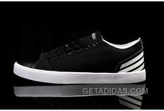 http://www.getadidas.com/adidas-neo-women-black-authentic.html ADIDAS NEO WOMEN BLACK AUTHENTIC Only $77.00 , Free Shipping!