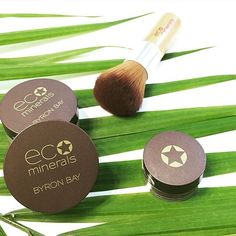 US @ecominerals lovers - @allnaturalcollection are stocking @ecominerals  this deal is exclusive to @allnaturalcollection whilst stocks last FREE vegan kabuki brush (value $15) with any $23 foundation purchase. The entire line is 100% pure minerals all natural vegan and cruelty free. 100% color match guarantee or your perfect color is free! #allnaturalcollection #crueltyfreebeauty #healthyliving #allnaturalproducts #allnaturalbeauty #cleanbeautymakeup #cleanbeauty #springbeauty #greenbeauty…