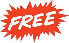 FREE #ImBetter TeeShirt!   Bargain Hound Daily Deals