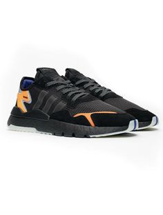 190a854fa0656b 53 Best Sneakers  adidas Nite Jogger images in 2019