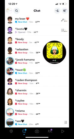 Noms Snapchat, Snapchat Friend Emojis, Snap Snapchat, Snapchat Names, Snapchat Picture, Snapchat Stickers, Friends Emoji, Contact Names, Best Friend Poses