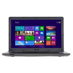 This item is now on our webite: ASUS X551MAV-HCL1...  Check it out here! http://www.widgetree.com/products/asus-x551mav-hcl1201e-15-6-laptop-2-16ghz-4gb-ram-500gb-hd-windows-8-1?utm_campaign=social_autopilot&utm_source=pin&utm_medium=pin