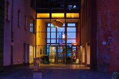 https://flic.kr/p/tywaEP | Hambourg 366 Große Elbstraße 27