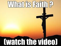 See the Video here: http://www.youtube.com/watch?v=FLzBOnlvN4w