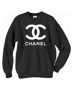 chanel on Etsy, a global handmade and vintage marketplace.