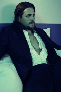 1000+ images about Ben Robson on Pinterest | Vikings, Lagertha and Animal kingdom